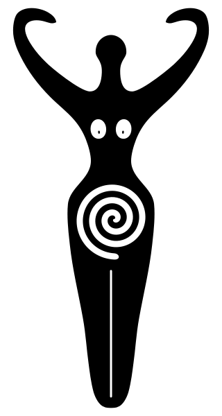 320px-Spiral_Goddess_symbol_neo-pag