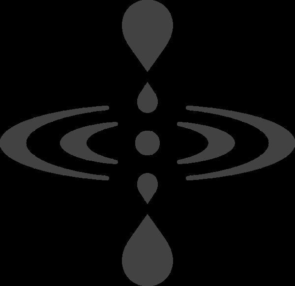 mindfulness-symbol-reminder-tattoo