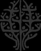 oneness-symbol