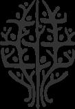 Onenesstree