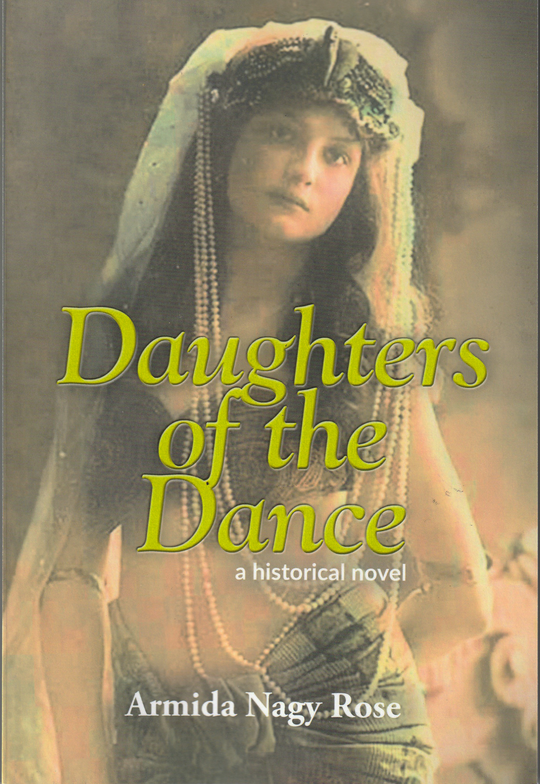 Novel Daughters of the Dance_20180616_0001