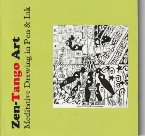 Zen-Tango Art_20180726_0001