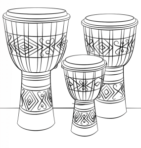 djembe-drums-coloring-page-free-printable-824x864